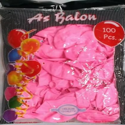 as-ic-acik-pembe-balon-100-lu-adm4