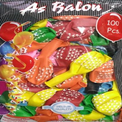 yildiz-baskili-balon-full-baski-balon-100-lu-adm163